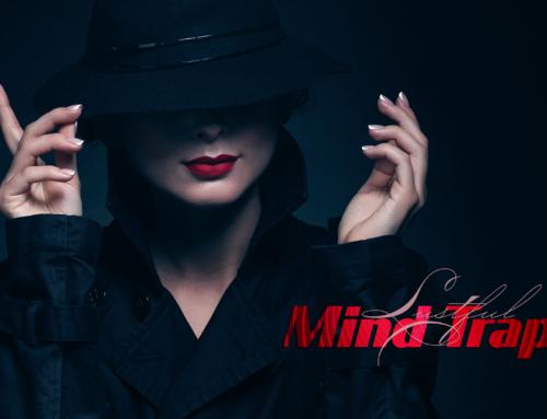 Lustful Mind Trap MP3