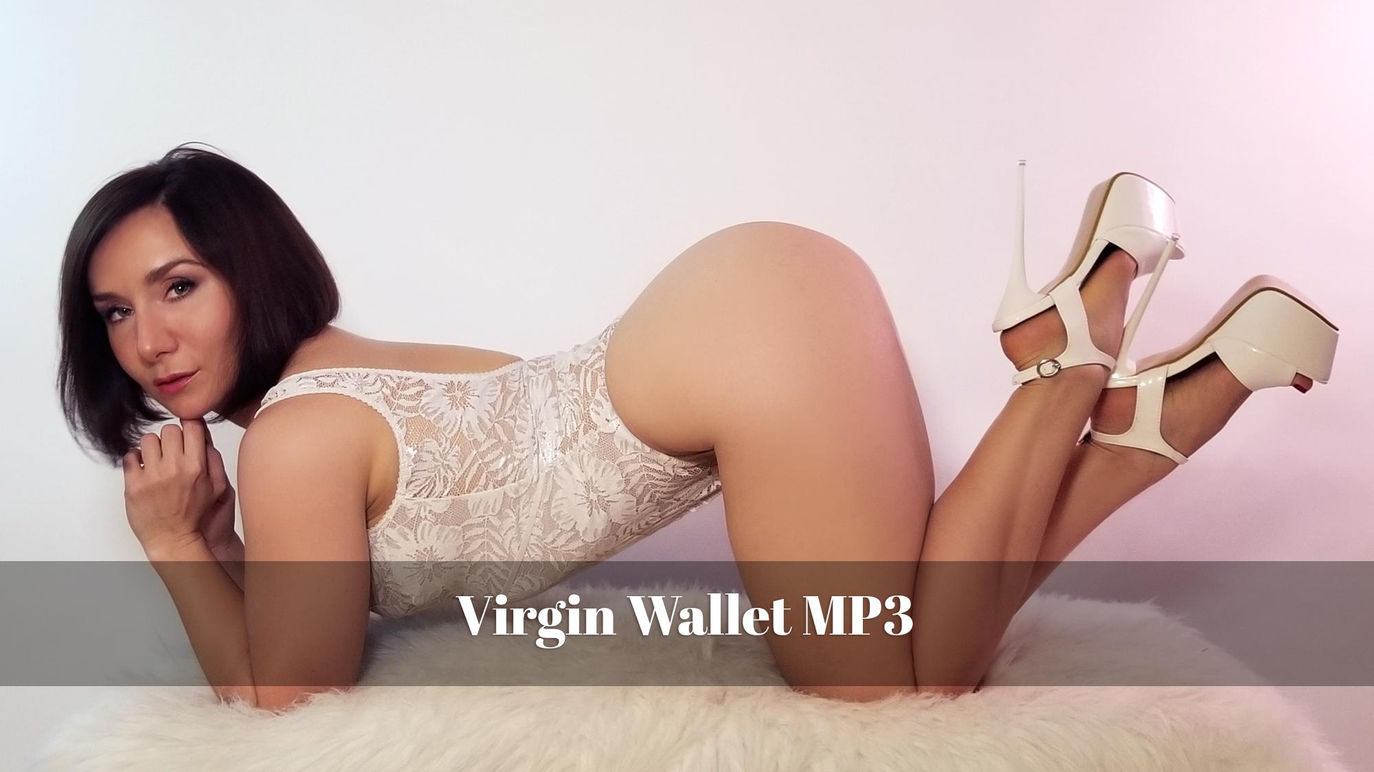 Virgin-Wallet-MP3