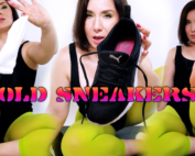 FootFetish Feet Foot Domination Sneakers Sweaty Feet CryptoDomme CryptoDom FinDom FinDomme FinancialDomination Cryptoslave Cryptopig paypig
