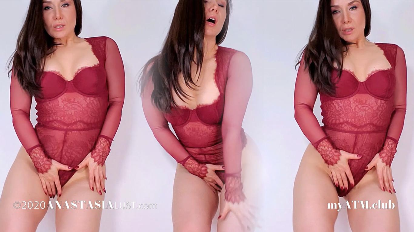 hypno mesmerize erotic hypnosis JOI Jerk Off Instruction Femdom