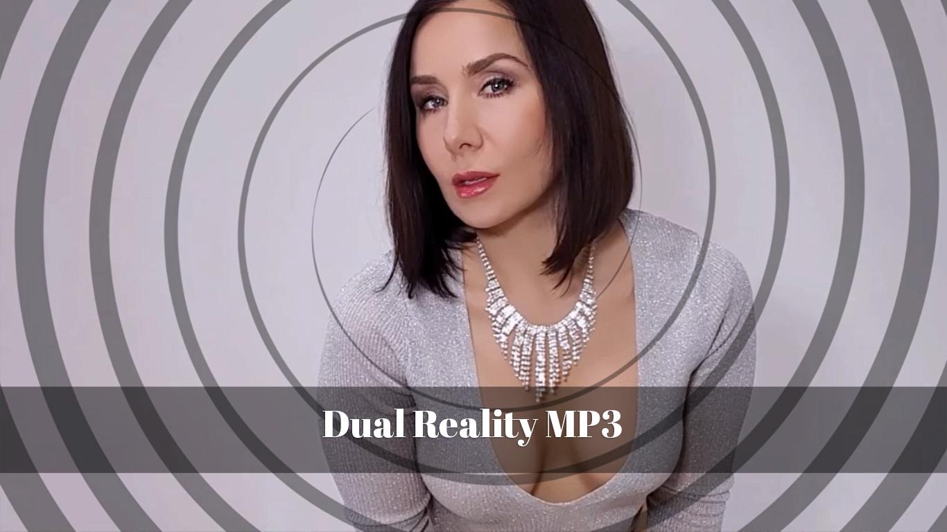 hypno mesmerize erotic hypnosis MP3